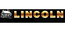 Lincoln Escrow Inc.